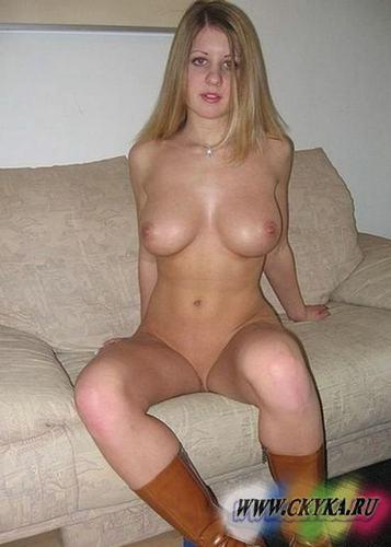 фото голых девушек частное любительское